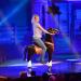 Mirja Boes live! Das Leben ist kein Ponyschlecken