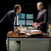 Bilder zur Sendung: Wall Street - Geld schläft nicht