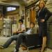 The IT Crowd, Staffel 2, Folge 1