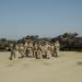 Moderne Waffen - Kampf gegen Schurkenstaaten