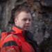 Bilder zur Sendung: Ice Road Rescue - Extremrettung in Norwegen