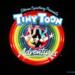Bilder zur Sendung: Tiny Toon Abenteuer
