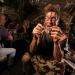 Crazy Food - Die verrücktesten Restaurants der Welt