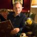 Rabe Rudi - Weihnachtsgeschichten