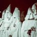 Seitensprünge der Geschichte: Der Ku Klux Klan und die Mafia