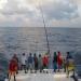 Malediven - Perlen im Indischen Ozean