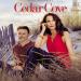 Bilder zur Sendung: Cedar Cove