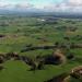 Neuseeland von oben - Ein Paradies auf Erden