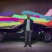 Miami Custom Cars - Ein Job f?r Alex Vega
