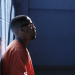 Knast in Texas - Fünf Tage im Bexar County Jail