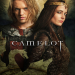 Camelot: Die Augen der Verstorbenen (Folge 6)