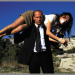 Transporter - The Mission (Extended Director s Cut)
