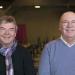 Hannes und der Bürgermeister - Lachgeschichten