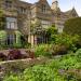 Englands schönste Gärten - Der Charme von Arts & Crafts