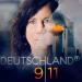 Deutschland 9/11