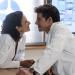 In aller Freundschaft - Die jungen Ärzte Folge 156
