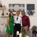 UNBOXED - Neuer Style für dein Zuhause