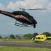 Helicopter ER - Rettung im Anflug