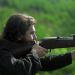 Bilder zur Sendung: Technik der Welt: Waffen