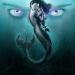 Mysterious Mermaids