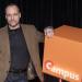 Campus Talks