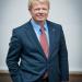 Ansprache des Vorsitzenden des Deutschen Gewerkschaftsbundes