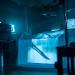 Forensik - Der Schlüssel zur Wahrheit