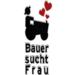 Bilder zur Sendung: Bauer sucht Frau