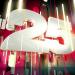 Die 25 unglaublichsten TV-Knaller