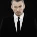 Sebastian Pufpaff: Auf Anfang - Das Soloprogramm
