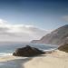 Bilder zur Sendung: San Francisco und der Highway 1