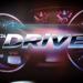 N24 Drive