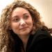 Schule der Verführung - Drei Geschichten aus Russland