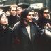 68 - Zeit der Revolten