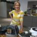 Bilder zur Sendung: Der Haushalts-Check mit Yvonne Willicks