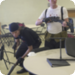 Bilder zur Sendung: Das Drama an der Columbine High School