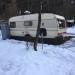 Die Wintercamper