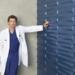 Bilder zur Sendung: Grey's Anatomy - Die jungen Ärzte