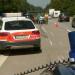 Bilder zur Sendung: Blaulicht an und hinterher! Jagdrevier Autobahn