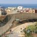 Bilder zur Sendung: Ein Schutzwall für Europa