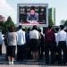 Atommacht Nordkorea - Die Kim-Dynastie