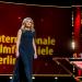 Berlinale 2019: Die Bärenverleihung