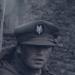 Spezialkommandos im Zweiten Weltkrieg: Rommels Hafen im Visier