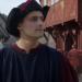 Kolumbus und die wahren Entdecker Amerikas