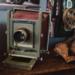 Bilder zur Sendung: American Pickers - Die Tr�delsammler