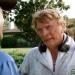 Columbo: Ein Spatz in der Hand