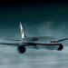 Bilder zur Sendung: Geisterflug MH370