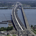 Mega-Konstruktionen: Champlain Bridge