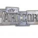 Yardcore - Nur die Harten bekommen einen Garten