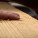 Menschen mit Gespür für Holz